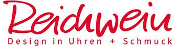 Juwelier Reichwein